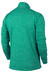 Nike Dri-FIT Element hardloopshirt Heren groen